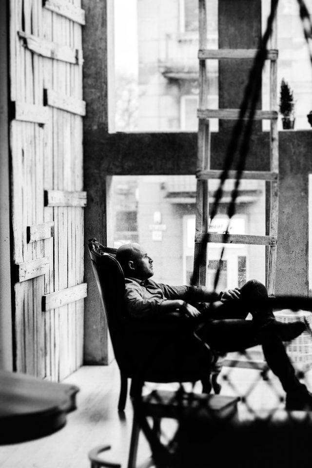 Aivaras Simeliunas Fotografas